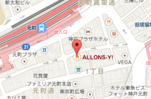 map_allons-y!